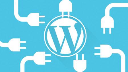 too-many-wordpress-plugins