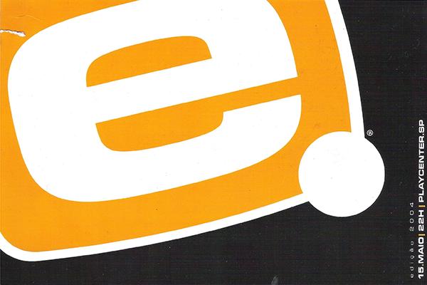eforce-2006