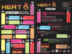 heat_spkz