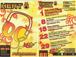 heat_spkz_2