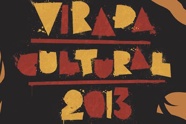 virada2013-palco-republica